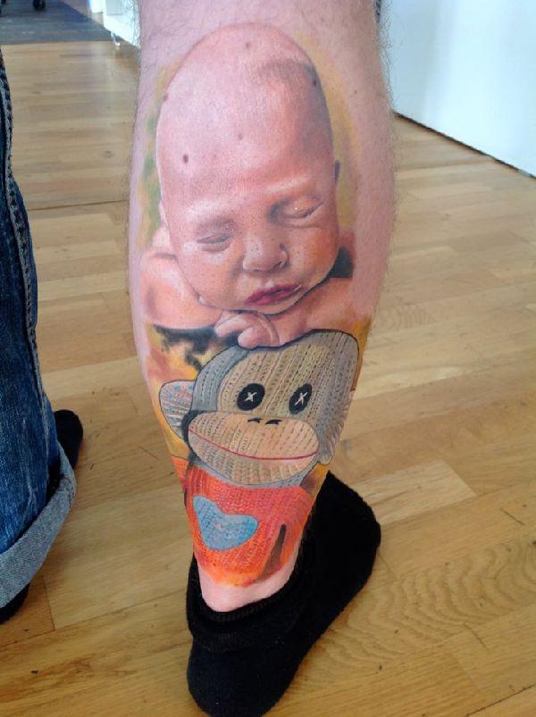 Robby-Tattoo-Studio-Artist-004