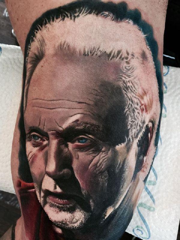 Robby-Tattoo-Studio-Artist-005