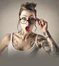 Tattoo, News