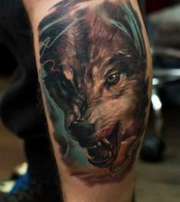 Wolf-Tattoo-026_Augis-Tattoo