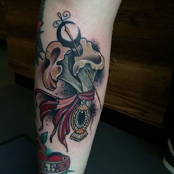 mushroom-tattoo-009-Lore Morato 001