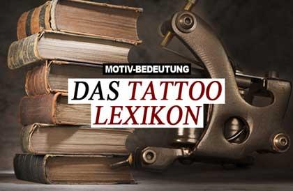 Kruhm Lexikon 01