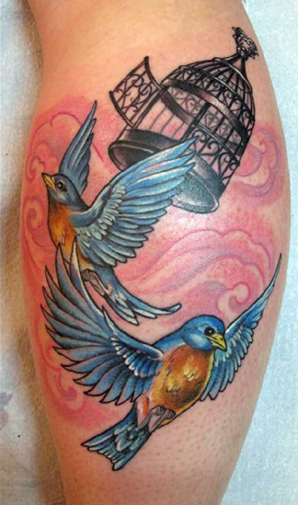 Tattoo-Design-Idea-Birdcage-05