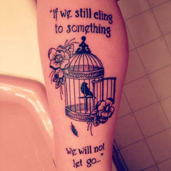 Tattoo-Design-Idea-Birdcage-09