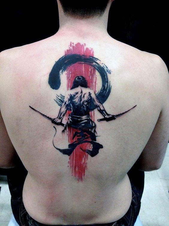 Tattoo-Idea-Design-Enso-Symbol-03