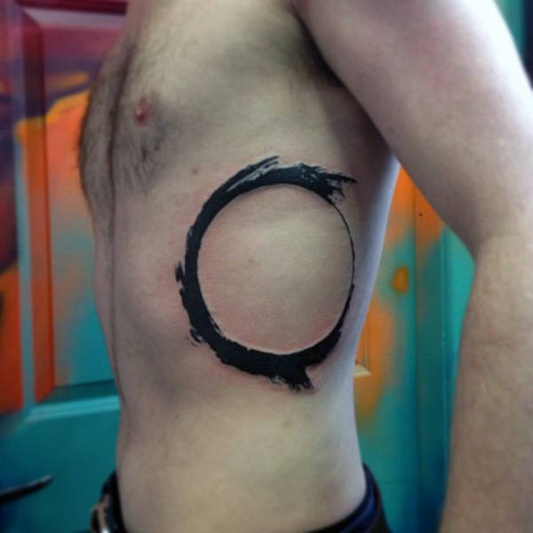 Tattoo-Idea-Design-Enso-Symbol-04