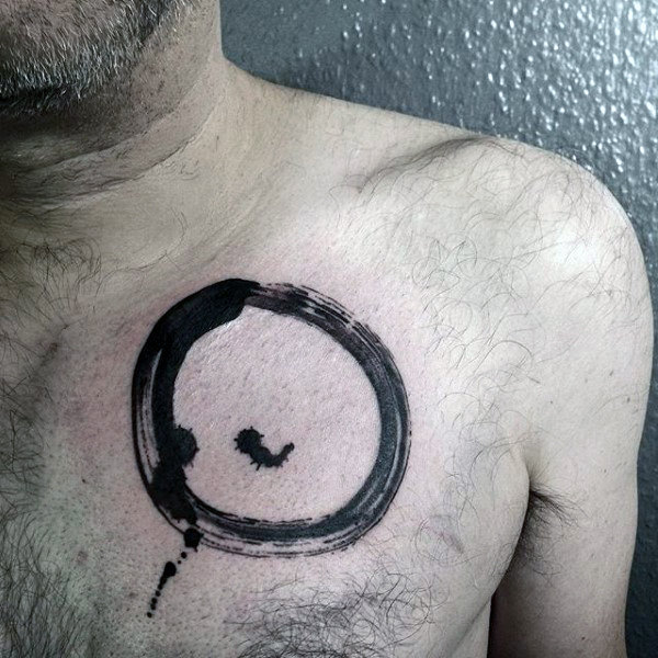 Tattoo-Idea-Design-Enso-Symbol-06