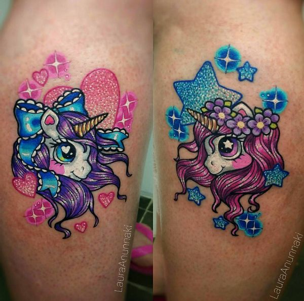 Tattoo-Idea-Design-Laura-Anunnaki-02