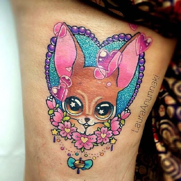 Tattoo-Idea-Design-Laura-Anunnaki-03