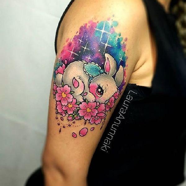 Tattoo-Idea-Design-Laura-Anunnaki-06