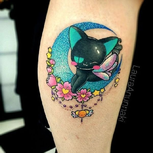 Tattoo-Idea-Design-Laura-Anunnaki-08