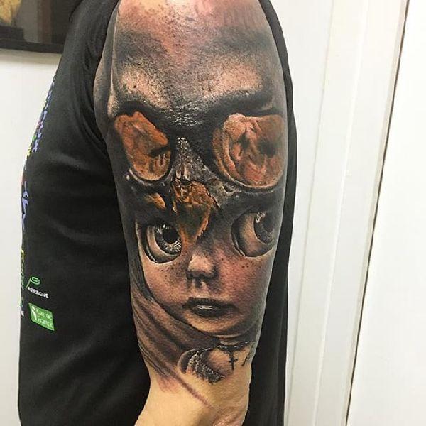 Tattoo-Idea-Design-Sandry-Riffard-03