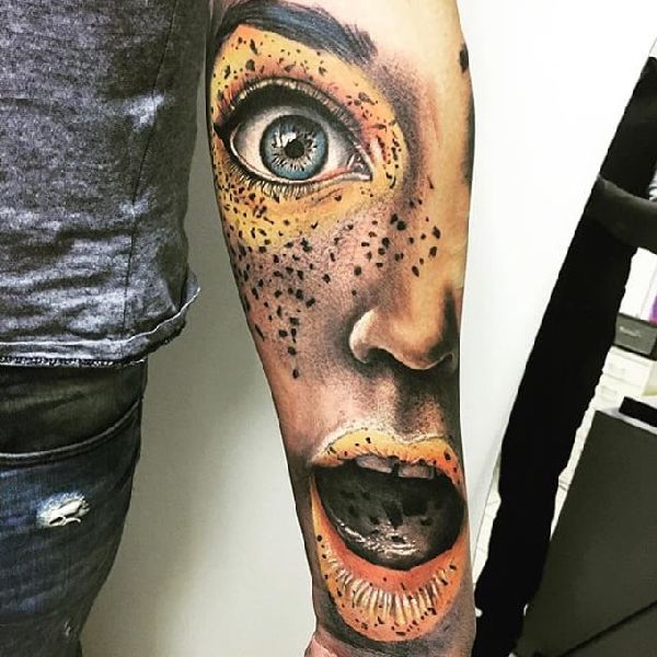 Tattoo-Idea-Design-Sandry-Riffard-04