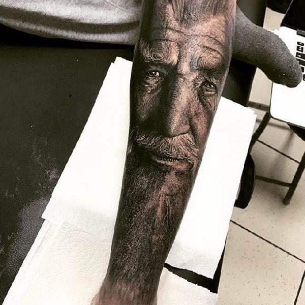 Tattoo-Idea-Design-Sandry-Riffard-05