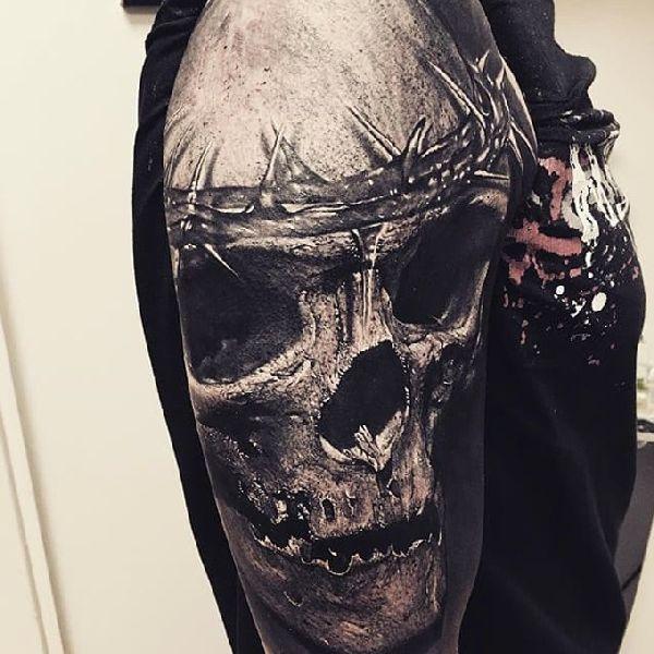 Tattoo-Idea-Design-Sandry-Riffard-06