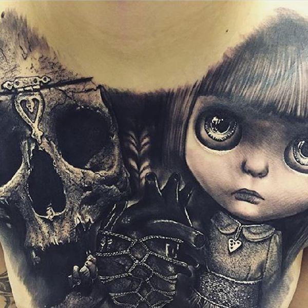 Tattoo-Idea-Design-Sandry-Riffard-07