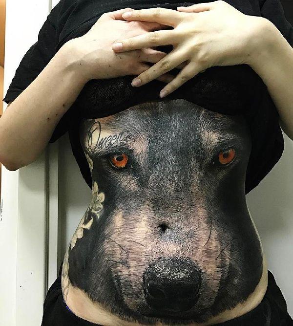Tattoo-Idea-Design-Sandry-Riffard-08