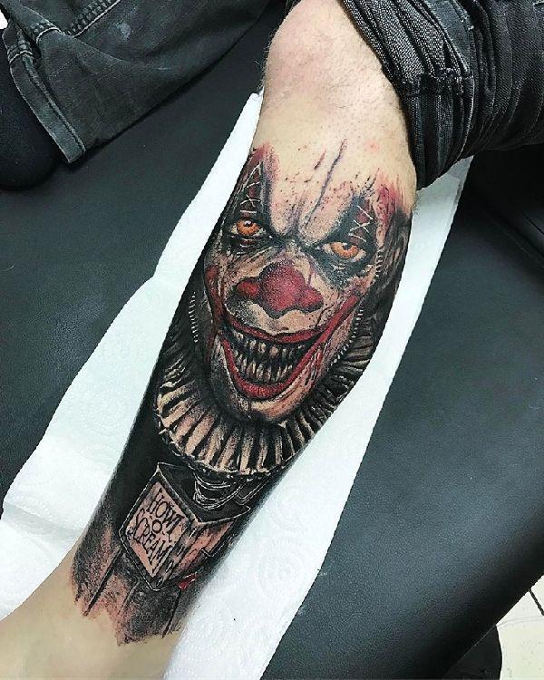 Tattoo-Idea-Design-Sandry-Riffard-09