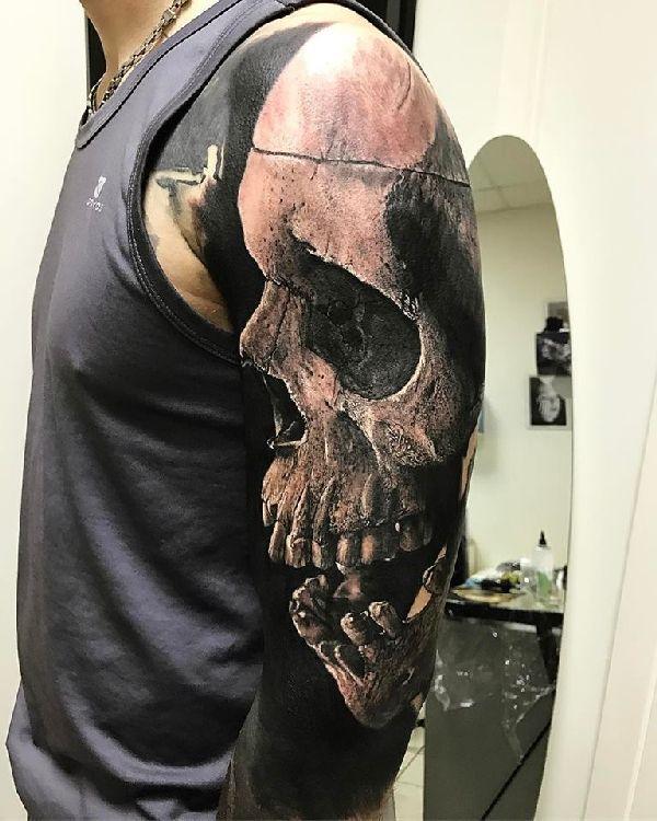 Tattoo-Idea-Design-Sandry-Riffard-10