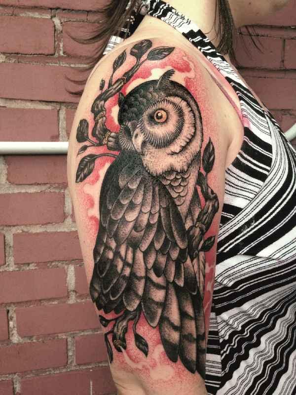 Tattoo-Idea-Nicki-Kelis-01