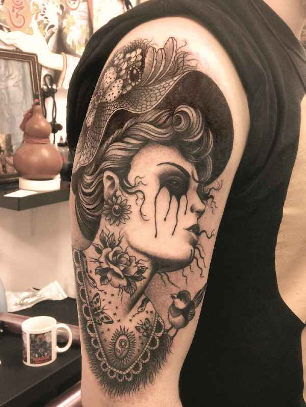 Tattoo-Idea-Nicki-Kelis-03