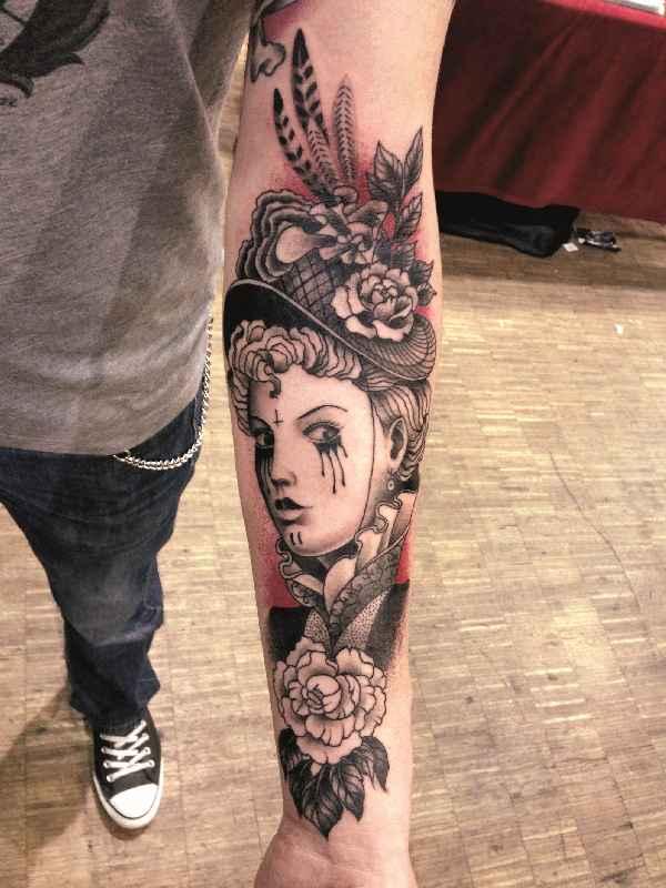 Tattoo-Idea-Nicki-Kelis-04