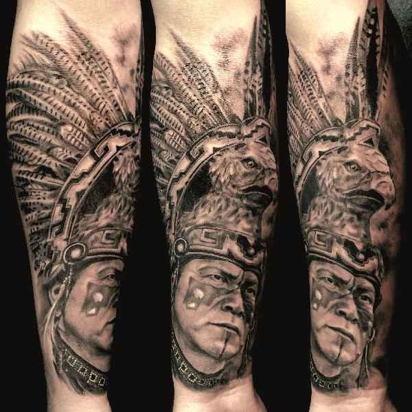 Tattoo-Idea-Nicki-Kelis-07