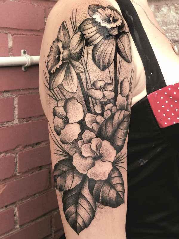 Tattoo-Idea-Nicki-Kelis-08