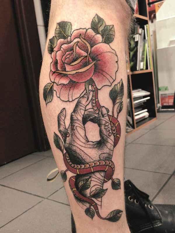 Tattoo-Idea-Nicki-Kelis-10