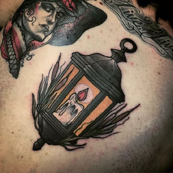 Tattoo-Lantern-03-Kevin O'Connell 001