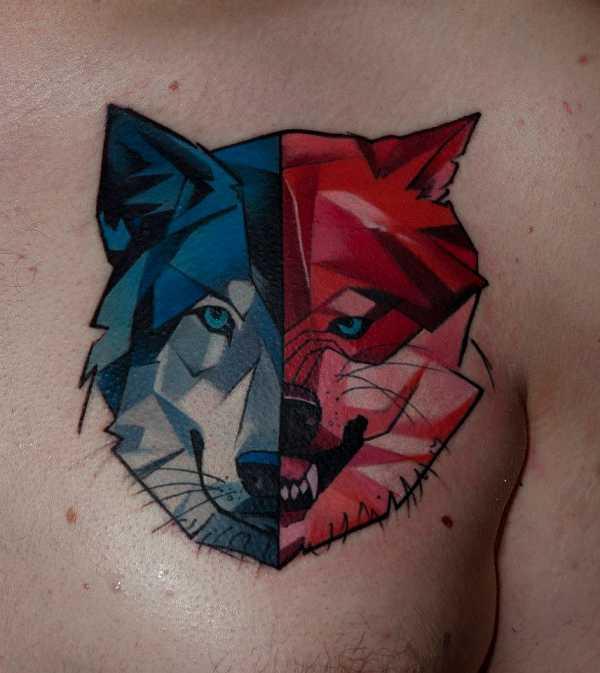 Wolf-Tattoo-011_Halasz-Matyas-