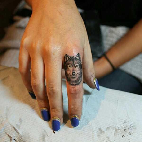 Wolf-Tattoo-038