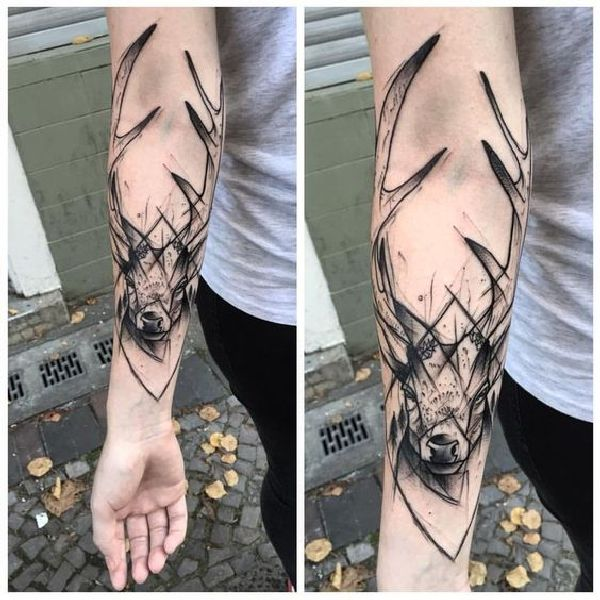 tattoo-idea-design-geometric-03