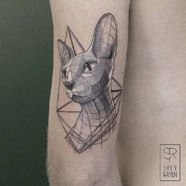 tattoo-idea-design-geometric-06