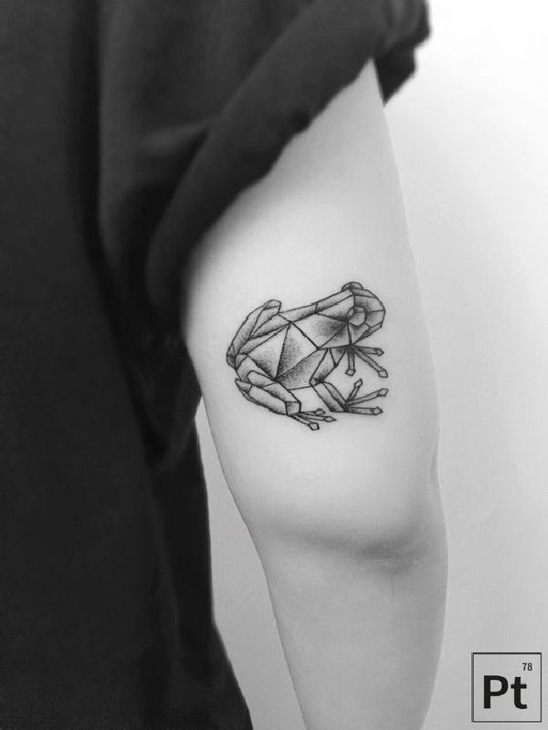 tattoo-idea-design-geometric-09