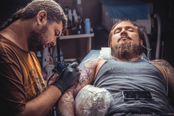 tattoo-news-gesundheit-03