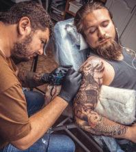 tattoo-news-gesundheit-420x470