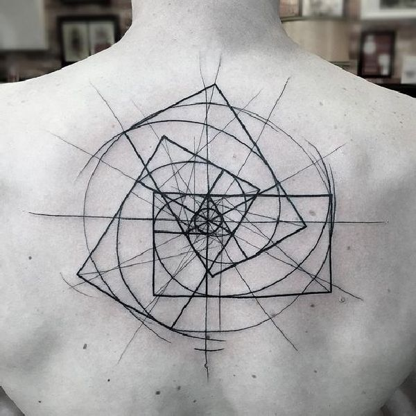 tattoo-spiral-idea-02