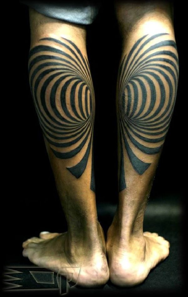 tattoo-spiral-idea-03-Ari Akkerman