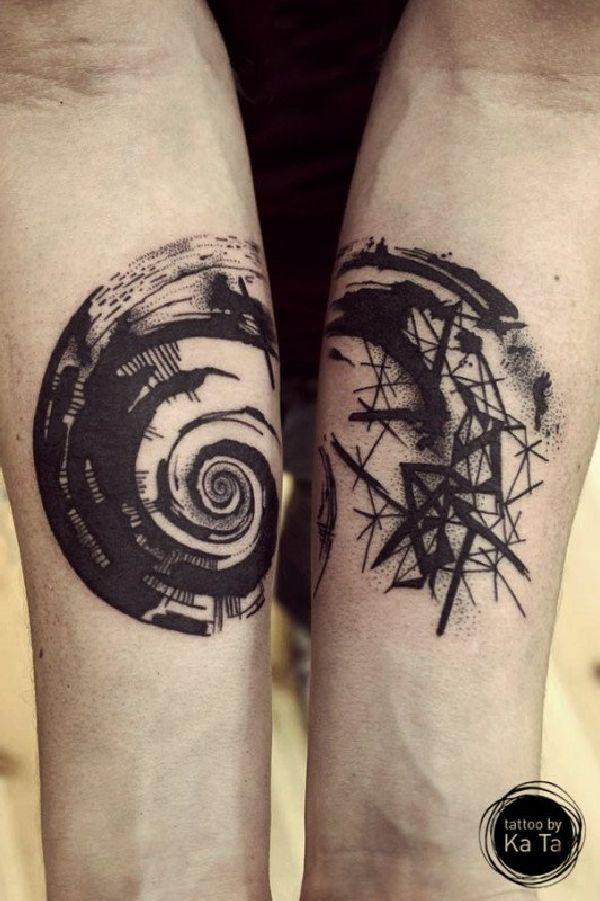 tattoo-spiral-idea-04-Ka-Ta-533x800