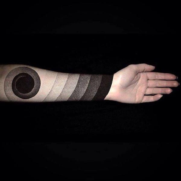 tattoo-spiral-idea-05-Mark-Hasselbach-578x578