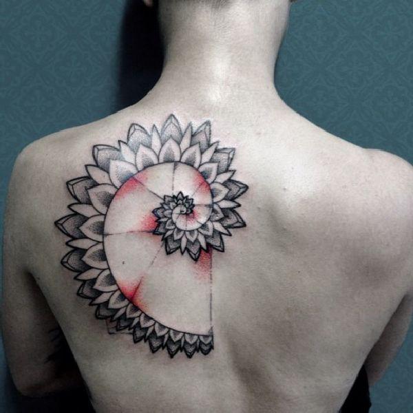 tattoo-spiral-idea-07-Roberto-Robs-Bonfadini-578x578