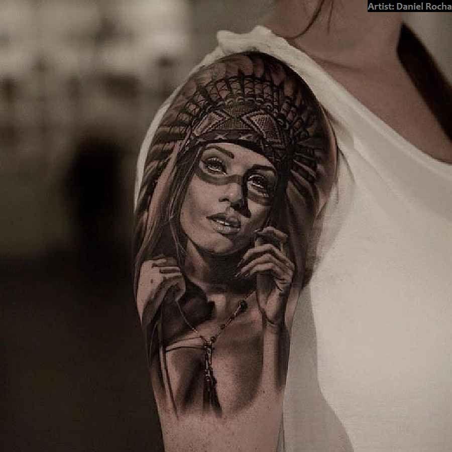 02770-tattoo-spirit-Daniel Rocha