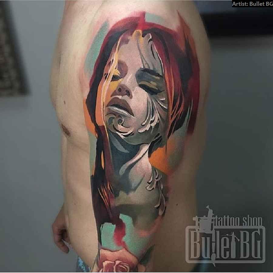 02824-tattoo-spirit-Bullet BG