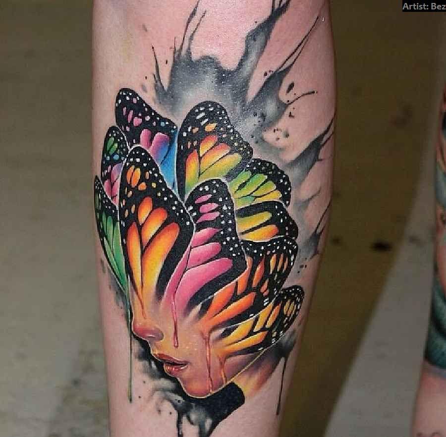 02851-tattoo-spirit-Bez