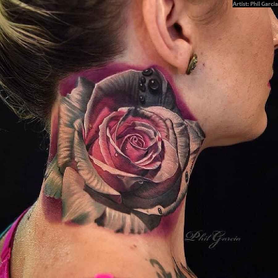 02855-tattoo-spirit-Phil Garcia