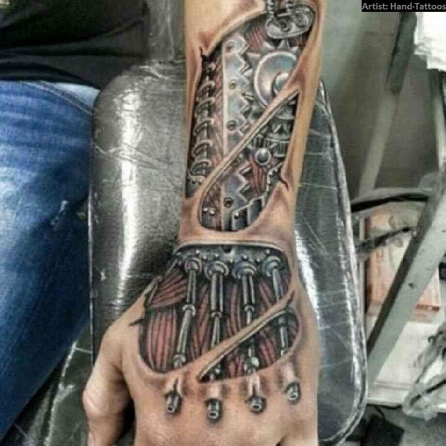 02874-tattoo-spirit-Hand-Tattoos