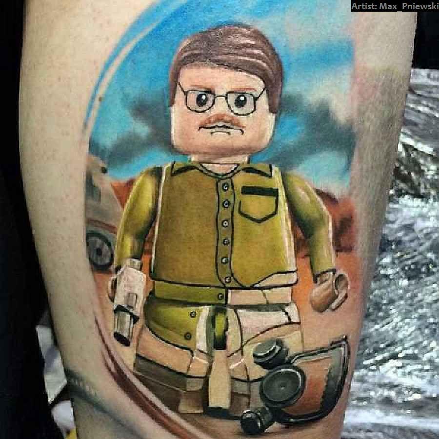 02908-tattoo-spirit-Max_Pniewski