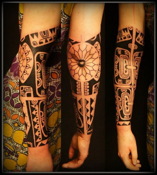 Dmitriy-Babakhin-Tattoo-Tribal-04