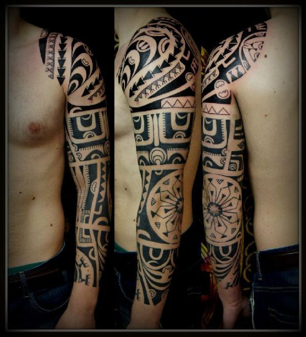 Dmitriy-Babakhin-Tattoo-Tribal-05
